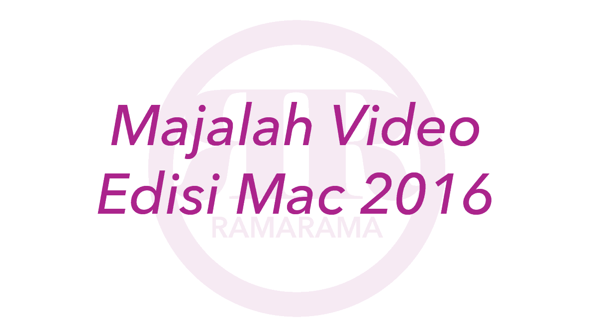 feature-image-mac-2016