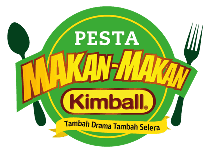 You are currently viewing Big Treats for Just RM1 at Kimball's First Ever 'Pesta Makan-Makan' Food Carnival