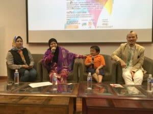 Read more about the article Art Market Malaysia di Balai Seni Visual Negara 27 – 31 Ogos 2016