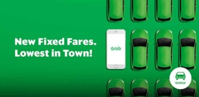 new-fixed-fares-social-grabcar