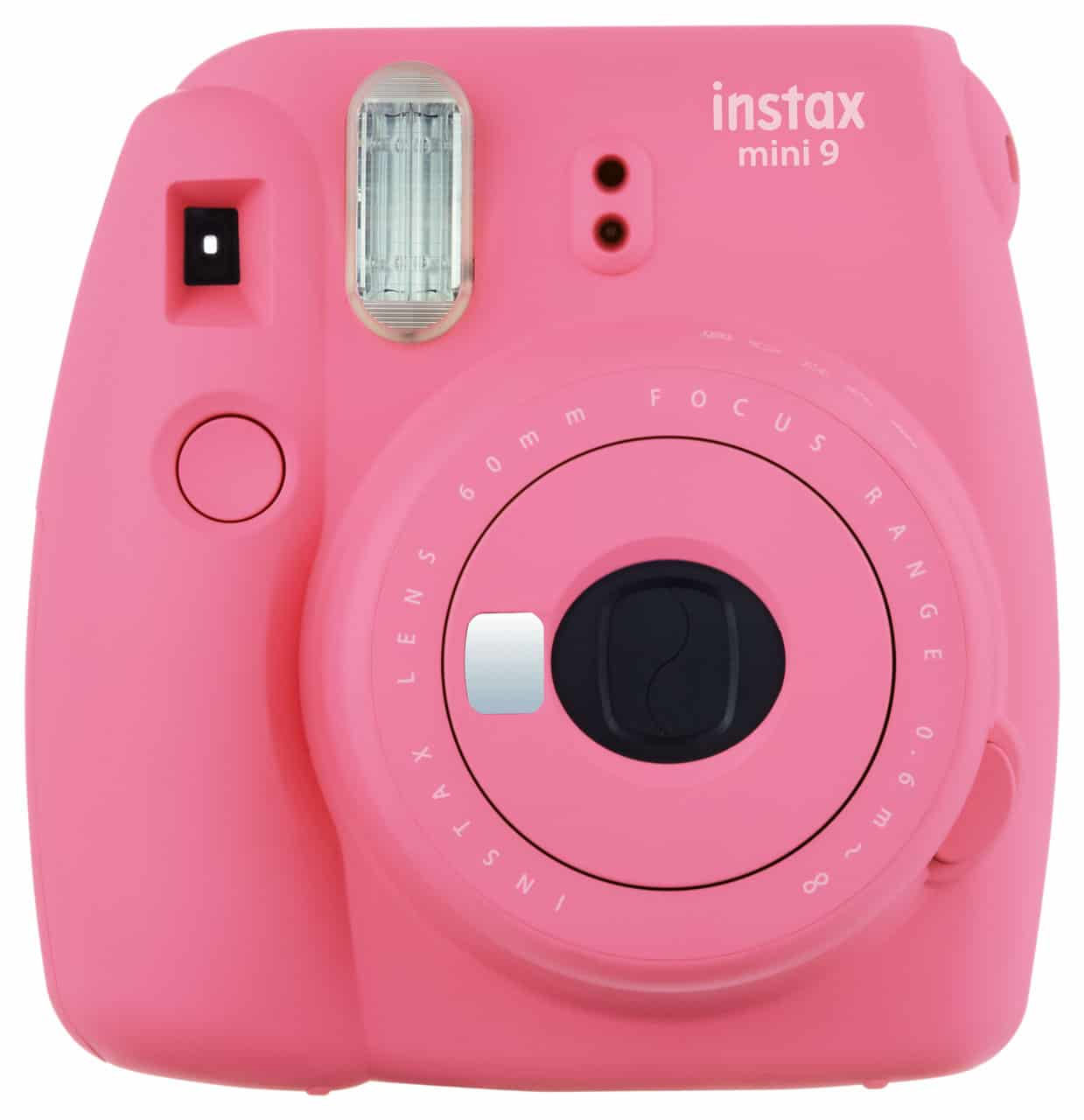 Fujifilm Malaysia Launches The instax Square SQ10 and instax mini 9