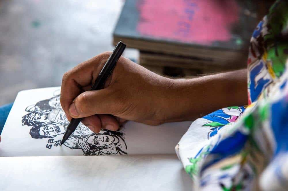 Vans-Enables-Creative-Self-Expression-Through-The-House-Of-Vans-4