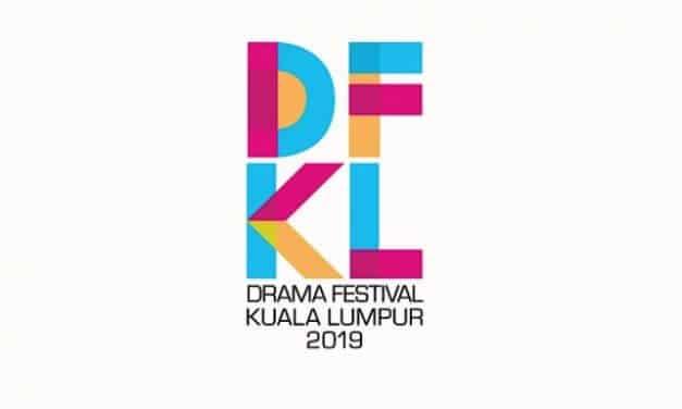 Nur Wins Big At DFKL 2019 Awards