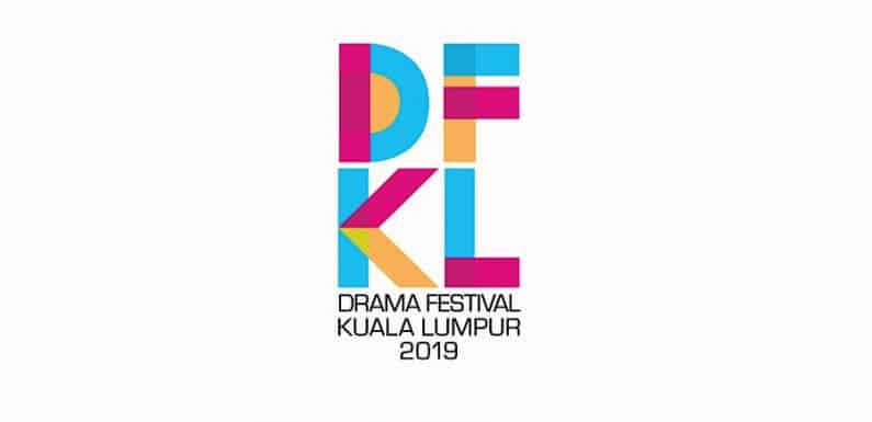 Nur Wins Big At DFKL 2019 Awards