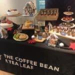 "The Coffee Bean & Tea Leaf® Menggalakkan Rasa Kesyukuran Dan Ketulusan Dengan Kempen ""Gifting Grateful"" Pada Musim Cuti Ini"