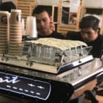 Hong Leong Bank Backs 'Coffee For Good' To Empower Youth