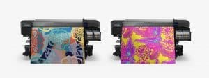 Read more about the article Epson Launches Its First Dye-Sublimation Printer with Fluorescent Inks