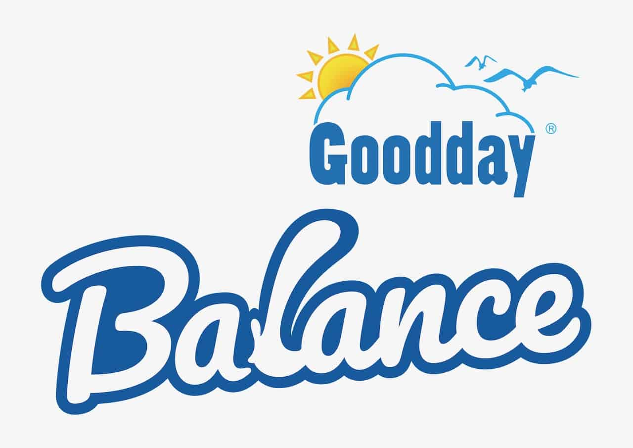 Read more about the article Goodday Milk's Latest Product Range Comes With A Vitamin D Twist That Will Aid Calcium Absorption