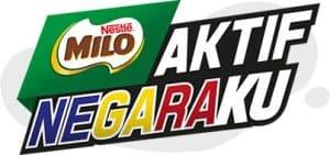Read more about the article Ketua Pegawai Eksekutif Nestlé sertai ribuan rakyat Malaysia mengikuti rutin kecergasan MILO® Rentak Aktif secara 'livestream'