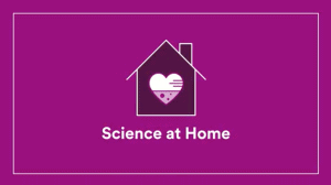 Read more about the article 3M Launches 'Science at Home' to Help Close Distance Learning Gap