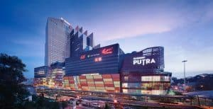 Read more about the article Sunway Putra Hotel Kuala Lumpur Implements Sunway Safe Stay Protocol As Domestic Travel Resumes