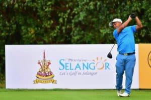 Read more about the article Negeri Selangor – Hub Sukan Golf Premier Dan Utama Di Malaysia