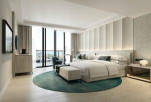 Read more about the article Jw Marriott Announces Brand To Debut In Australia With The Opening Of Jw Marriott Gold Coast Resort & Spa