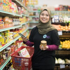 Read more about the article GoGet and Ikano Centres create opportunities for Malaysians with new normal for retail
