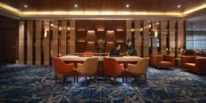"""Read more about the article Sunway Putra Hotel Kuala Lumpur Launches  First Ever All-Inclusive """"Stay-Kawtim, Makan Unlimited!"""" Package Combines Hotel Stay, 8-Hour Eat-All-You-Can And  Shopping Cash Vouchers"""
