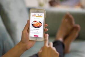 Read more about the article CITTA Mall and 1 Mont Kiara Launch Digital Platforms