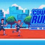 Malaysia… Get fit with the fun Coway Run 2020!