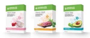 Read more about the article Herbalife Nutrition Malaysia Melancarkan Masker Muka Vitamin untuk Kulit yang Cantik lagi Sihat