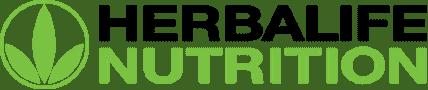 Herbalife Nutrition 40th Anniversary Virtual Run