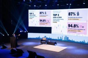 Read more about the article MyCreative Anjur Forum Ekonomi Kreatif 2021 bagi Menggalakkan Ekonomi Kreatif Mampan dan Melonjakkan KDNK