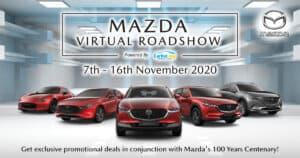Read more about the article Mazda dan Carlist.my berganding bahu mengubah masa hadapan dunia jualan automobil menerusi jualan kereta atas talian pertama Malaysia