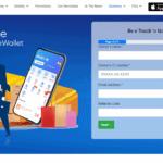 Cara Mendaftar untuk Touch 'n Go eWallet Partner