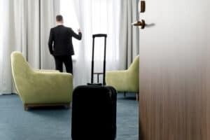 Read more about the article Bekerja Dengan Stail! Tingkatkan Produktiviti Anda Dengan Pakej Work-From-Hotel Di Negeri Selangor