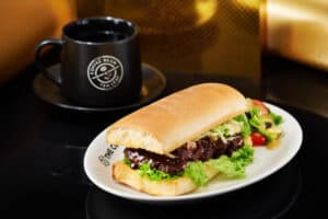 Read more about the article Welcome Prosperity with the Coffee Bean & Tea Leaf®