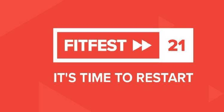 Digital Health Start-Up Healthifyme Launches Asia's Largest Virtual Fitness Festival