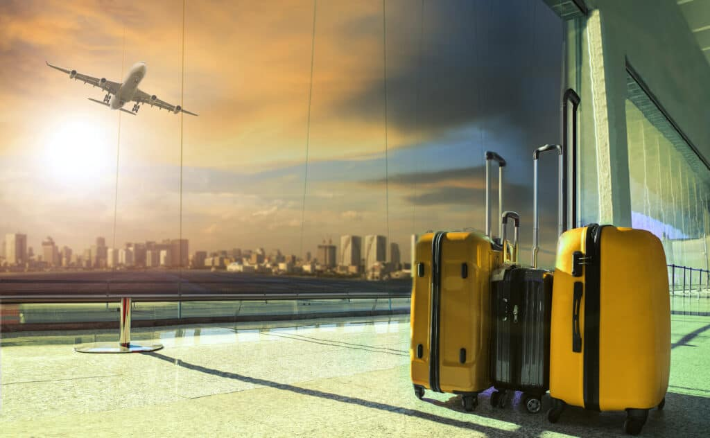 Over 100 million global Travel & Tourism jobs could be recovered in 2021, says WTTC