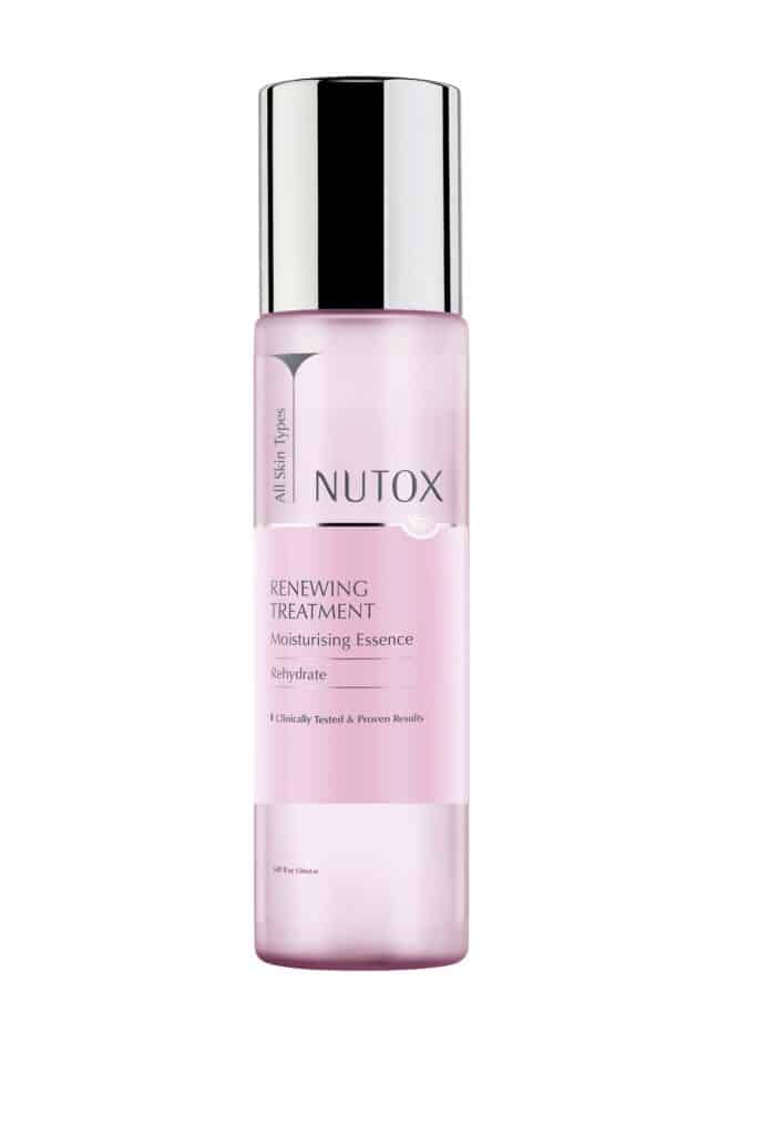 Nutox Renewing Treatment Moisturising Essence 150ml RM79.90