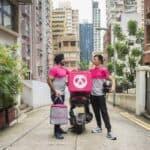 foodpanda renews its CSR vision in 2021 with panda purpose initiative