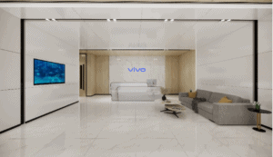 Read more about the article vivo Expands its R&D Network in Xi'an China Investing in the Image System