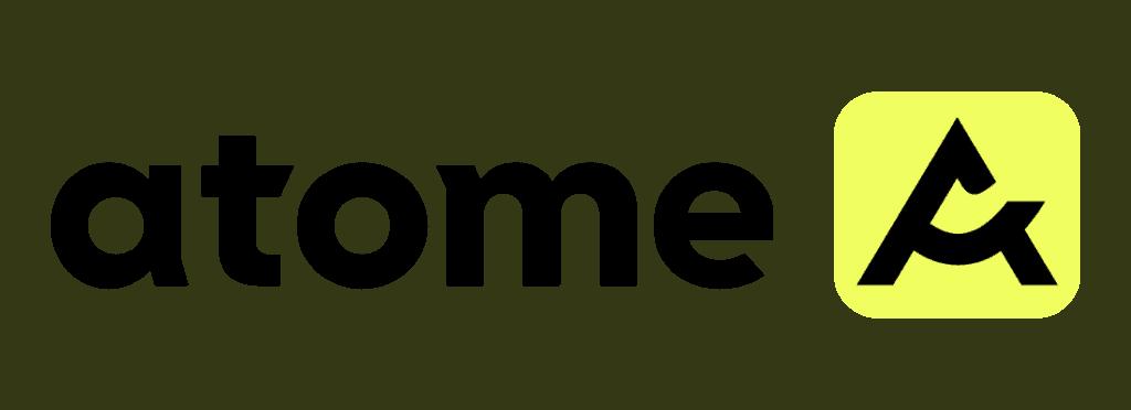Platform 'Beli Sekarang, Bayar Kemudian', Atome kini dilancarkan di Malaysia