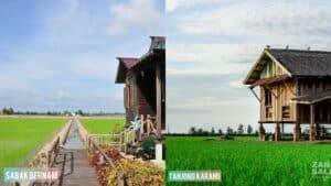 Read more about the article Sedih Tidak Dapat Rentas Negeri Dan Daerah?