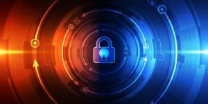 """Read more about the article Kaspersky: 2020 most productive year for """"Ransomware 2.0"""" in APAC"""