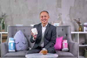 Read more about the article dōTERRA Malaysia Meraikan Ulang Tahun Keempat dengan Pelancaran Produk Makanan Pertama