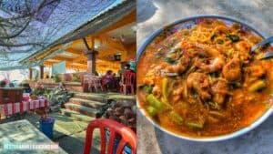 Read more about the article Habiskan Masa Seharian Di Daerah Sabak Bernam, Selangor!