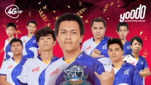Read more about the article Yoodo RSG MLBB Bags Championship Title at MPL S7
