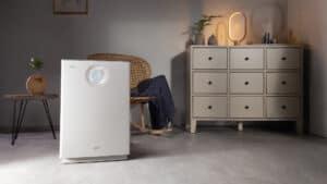 Read more about the article Bersihkan Udara Dalaman Anda untuk Kehidupan Yang Lebih Sihat