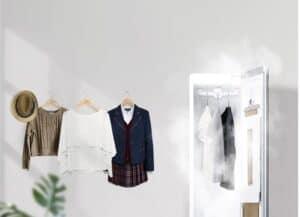 Read more about the article LG Styler™: Penjagaan dan Pembersihan Lengkap Pakaian Untuk Keluarga di Malaysia Sedia Untuk Tempahan Awal