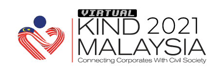 Read more about the article Kind Malaysia 2021 celebrates the spirit of kindness and compassion