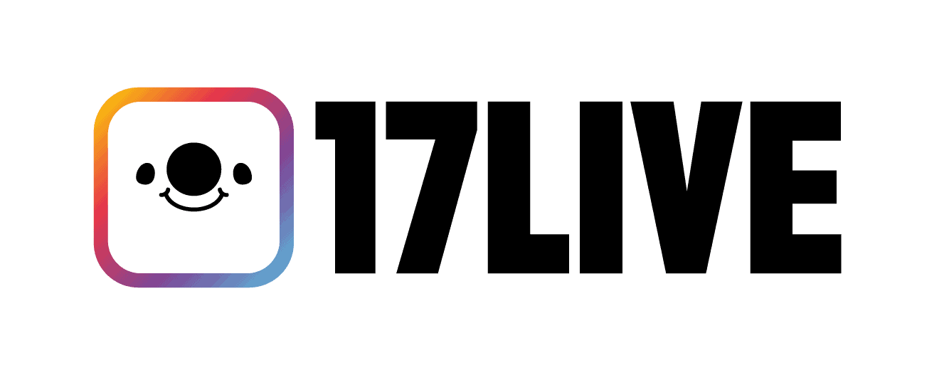 Read more about the article 17LIVE Increases Investment to Boost Presence and Brand Preference in Malaysia and Southeast Asia Region