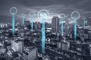 Read more about the article 5G+ will usher in the next big inversion for Malaysia's physical industries