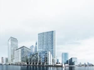 Read more about the article Grundfos partners with Barghest Building Performance to meet Southeast Asia's sustainable cooling needs