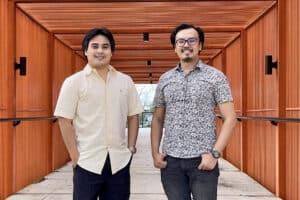 Kitakerja.my Pelawa Rakyat Malaysia Sertai Inisiatif Pemadanan Kerja Bagi Membantu Kumpulan B40