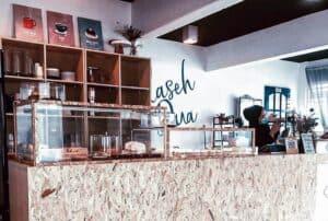 Read more about the article 10 Bakeri Sekitar Negeri Selangor Yang Pasti Menepati Selera Anda!