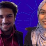 """Dua Orang Mahasiswa dari Kumpulan """"Too Good Duo"""" Muncul sebagai Juara Peringkat Negara (Malaysia) dalam The 3M Inspire Challenge"""