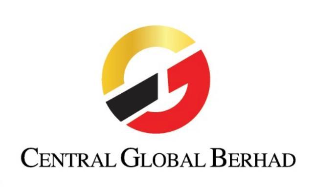 Central Global Bhd Meterai Mou Dengan Smart Sabah Bagi Pembinaan 'Dashboard' Untuk Kementerian Kewangan Negeri Sabah