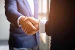 Read more about the article CEKD Berhad Meterai Perjanjian Taja Jamin IPO Dengan M&A Securities